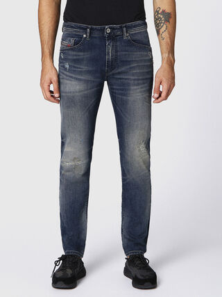 THOMMER 0687U, Blue jeans