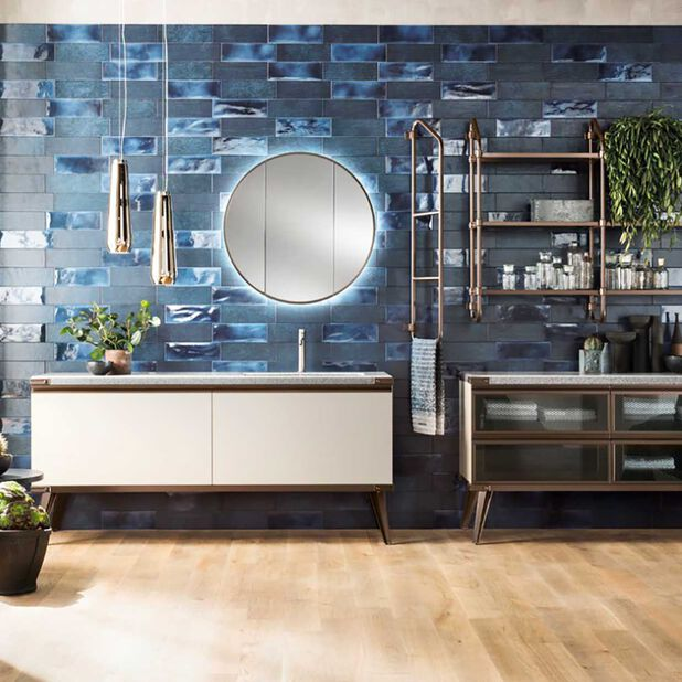 """<div class=""""module-8__title""""><div class=""""pd-heading__container"""">             <h3 class=""""pd-heading pd-h3-style pd-text-align-left pd-heading-small""""  style='' >          Download the bath catalog     </h3> </div><div class=""""pd-icon"""">                                        <style>             #icon-arrow-cta-cbfdc3277ea97ddfd4e28a257d{                 fill:;             }             </style>                  <svg id=""""icon-arrow-cta-cbfdc3277ea97ddfd4e28a257d"""" class=""""icon-arrow-cta"""">             <use xlink:href=""""/on/demandware.static/Sites-DieselDEAT-Site/-/default/dwc85ab6d2/imgs/sprite.svg#arrow-cta""""/>         </svg>         </div></div>"""