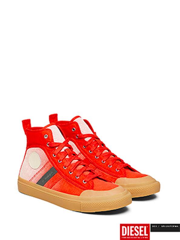 GR02 SH32,  - Sneakers