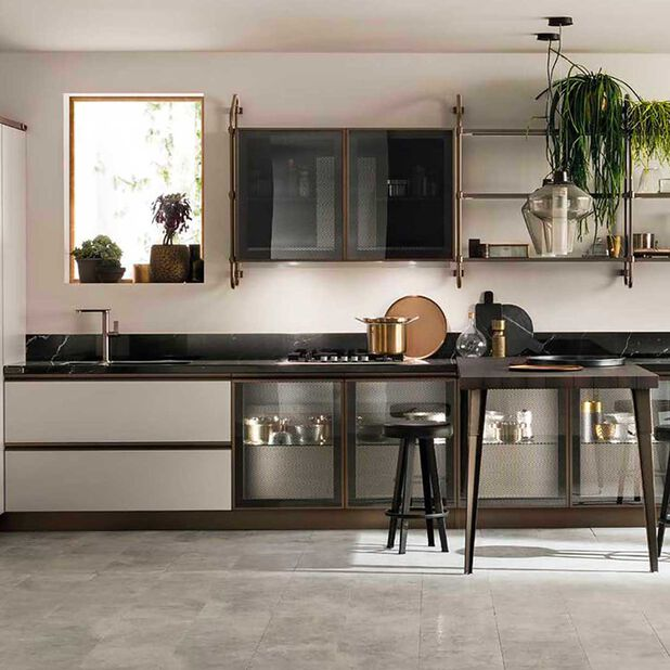 """<div class=""""module-8__title""""><div class=""""pd-heading__container"""">             <h3 class=""""pd-heading pd-h3-style pd-text-align-left pd-heading-small""""  style='' >          Download the kitchen catalog     </h3> </div><div class=""""pd-icon"""">                                        <style>             #icon-arrow-cta-7b433c6fd21ccce13f4e96d034{                 fill:;             }             </style>                  <svg id=""""icon-arrow-cta-7b433c6fd21ccce13f4e96d034"""" class=""""icon-arrow-cta"""">             <use xlink:href=""""/on/demandware.static/Sites-DieselDEAT-Site/-/default/dwc85ab6d2/imgs/sprite.svg#arrow-cta""""/>         </svg>         </div></div>"""