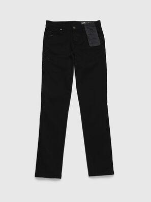 Babhila 069PJ,  - Jeans