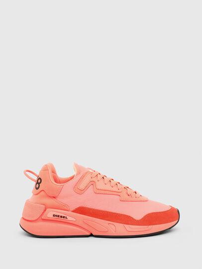 Diesel - S-SERENDIPITY LC W, Rosa - Sneakers - Image 1
