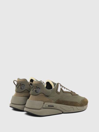 Diesel - S-SERENDIPITY LC,  - Sneakers - Image 3