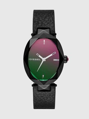 DZ5578,  - Uhren