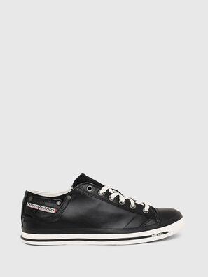 EXPOSURE IV LOW  W, Schwarz - Sneakers