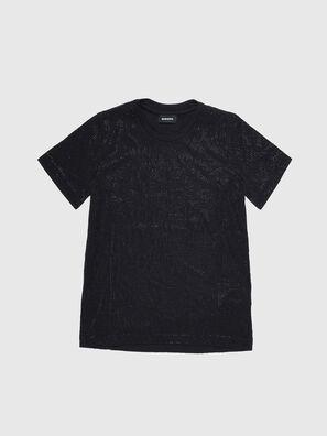 TALUE,  - T-Shirts und Tops