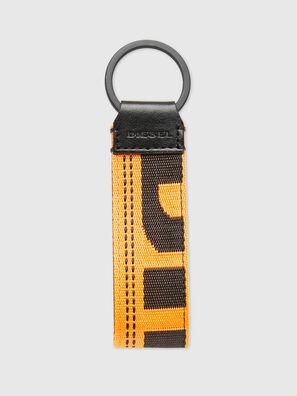 L-MASER, Orange/Schwarz - Schmuck und Gadgets