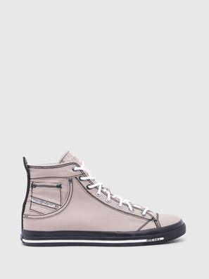 EXPOSURE I, Gesichtspuder - Sneakers