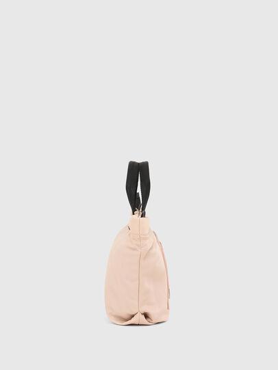 Diesel - HANDYE, Gesichtspuder - Satchel Bags und Handtaschen - Image 3