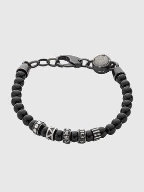 DX0961, Schwarz - Armbänder