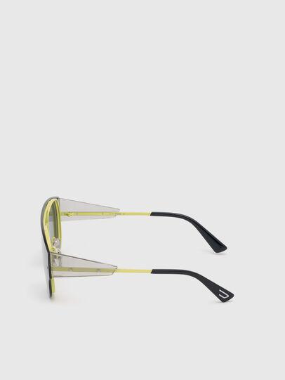 Diesel - DL0273,  - Sonnenbrille - Image 3
