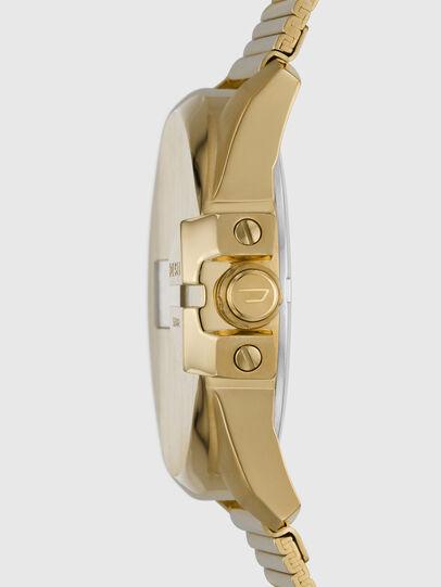 Diesel - DZ1961, Gold - Uhren - Image 3