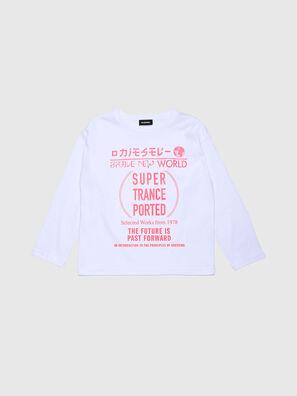 TJACKYH ML,  - T-Shirts und Tops