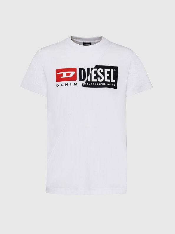 https://at.diesel.com/dw/image/v2/BBLG_PRD/on/demandware.static/-/Sites-diesel-master-catalog/default/dw07639817/images/large/00SDP1_0091A_100_O.jpg?sw=594&sh=792