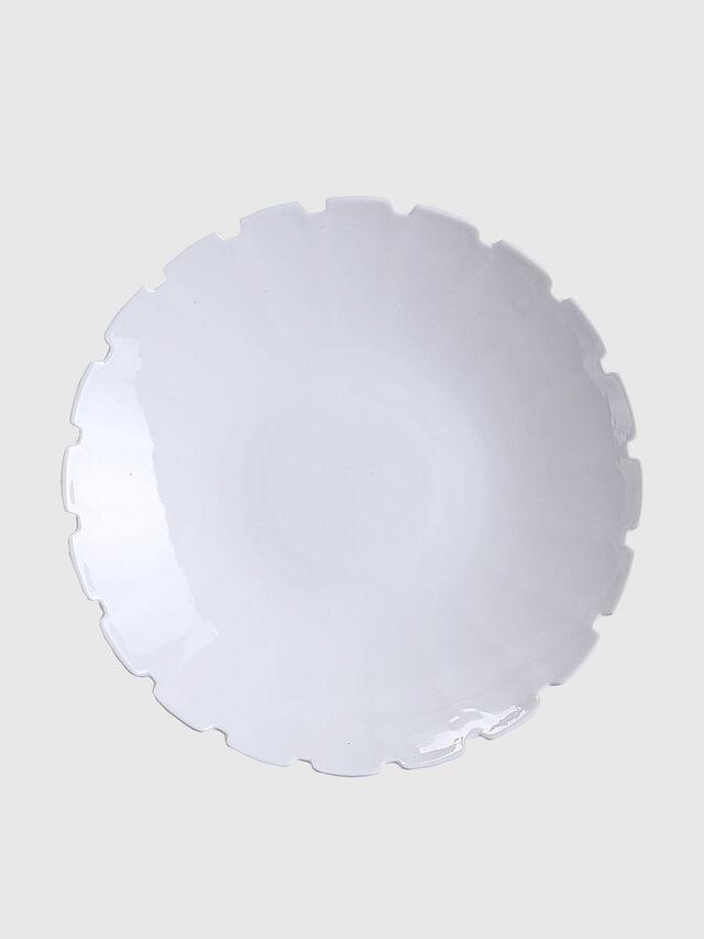 10988 MACHINE COLLEC, Weiß