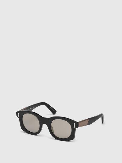 Diesel - DL0226,  - Sonnenbrille - Image 6