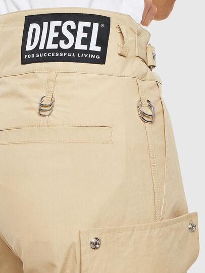 Diesel - P-MARIE,  - Hosen - Image 3