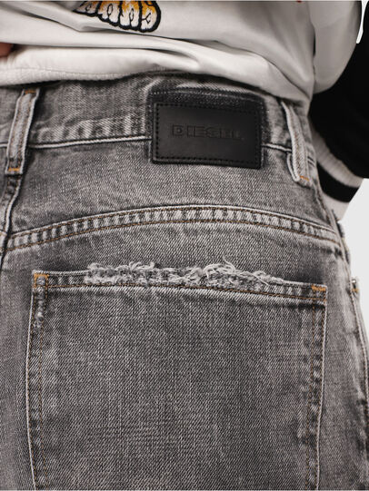 Diesel - Widee 8880X,  - Jeans - Image 4