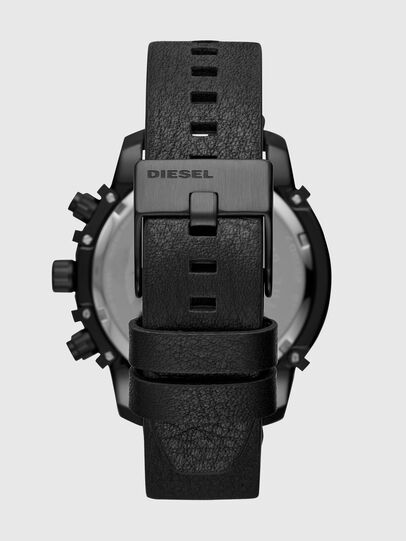 Diesel - DZ4519,  - Uhren - Image 3