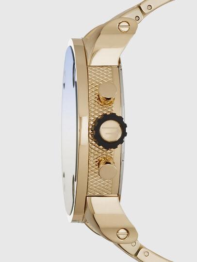 Diesel - DZ7347, Gold - Uhren - Image 2