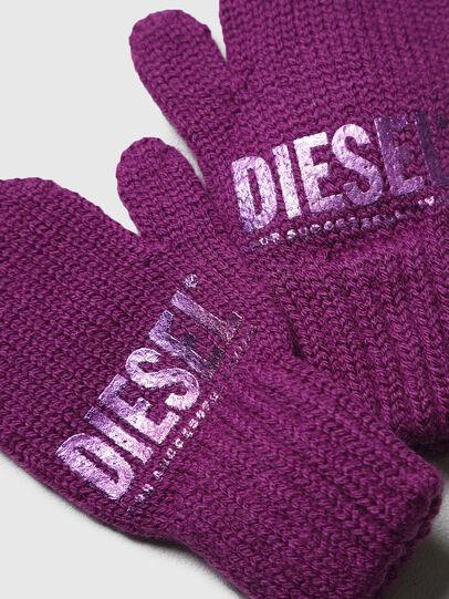 Diesel - NOILB, Violett - Weitere Accessoires - Image 2