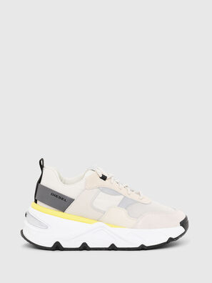 S-HERBY LOW, Bunt/Weiß - Sneakers