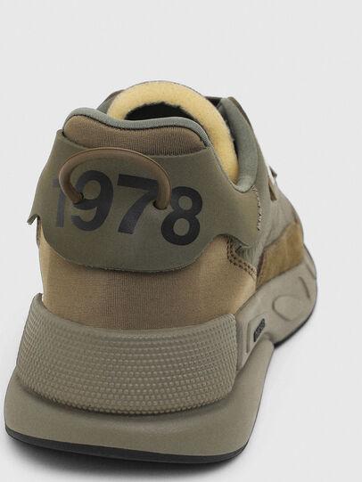 Diesel - S-SERENDIPITY LC,  - Sneakers - Image 6