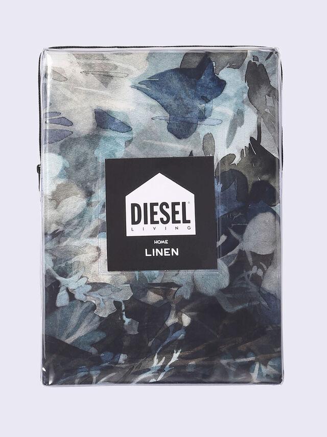 Diesel - 72080 DARK FIELD, Blau - Bettbezug - Image 3