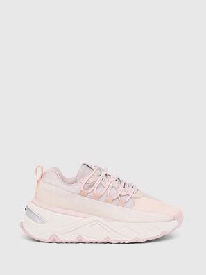 S-HERBY SB, Rosa - Sneakers