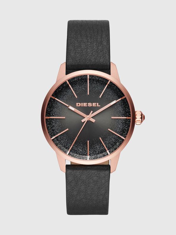 DZ5573,  - Uhren