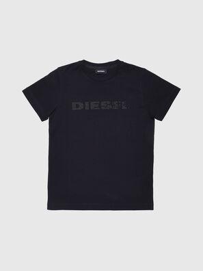 TJFLAVIAY, Schwarz - T-Shirts und Tops