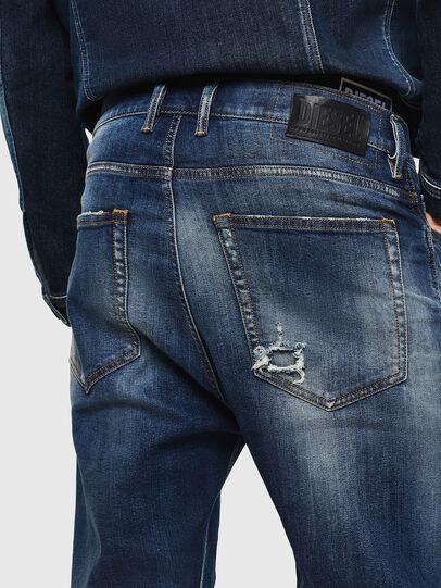 Diesel - D-Vider 0090G,  - Jeans - Image 5