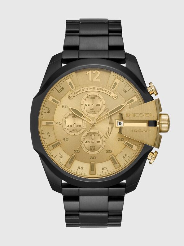 DZ4485,  - Uhren
