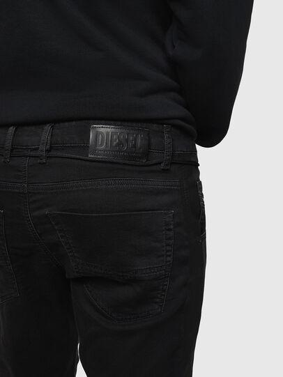 Diesel - Krooley JoggJeans 069JH,  - Jeans - Image 4