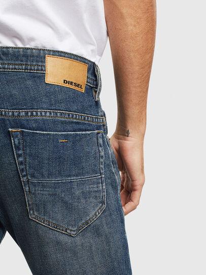 Diesel - Thommer 0095M,  - Jeans - Image 4