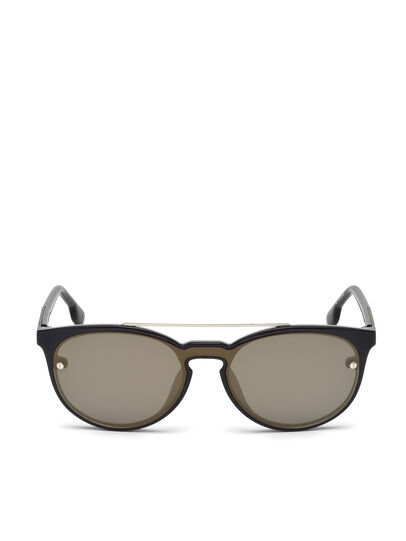 Diesel - DL0216,  - Sonnenbrille - Image 1