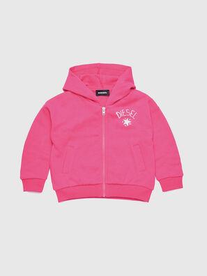 SARROB, Fuchsie - Sweatshirts