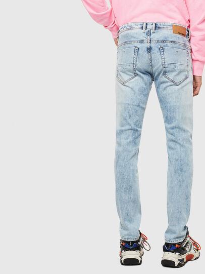 Diesel - Thommer 0096C,  - Jeans - Image 2