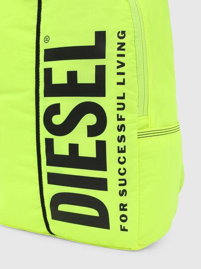 Diesel - BOLD NEWBP,  - Taschen - Image 6