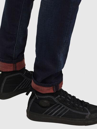 Diesel - Tepphar 009BL,  - Jeans - Image 5
