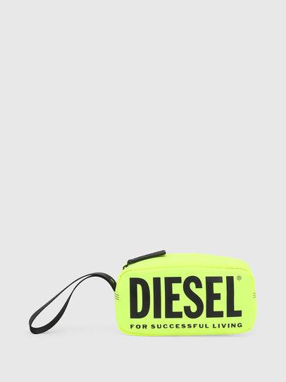 Diesel - BOLD POUCH,  - Taschen - Image 1