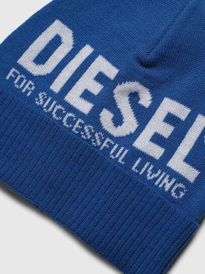 Diesel - FBECKY,  - Weitere Accessoires - Image 3