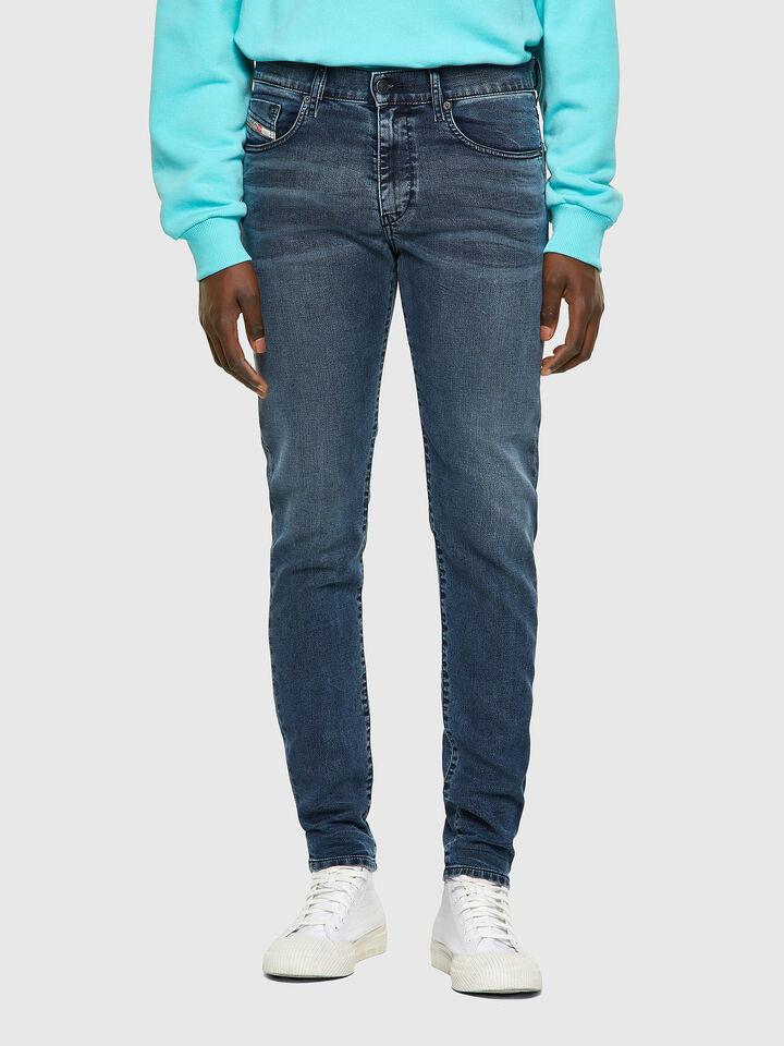 D-Strukt JoggJeans® 069VH,