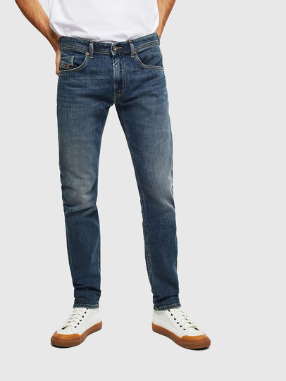 Diesel - Thommer 0095M,  - Jeans - Image 1