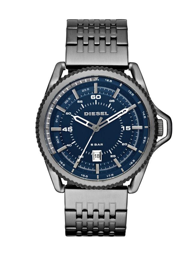 Diesel - DZ1753, Silber - Uhren - Image 1