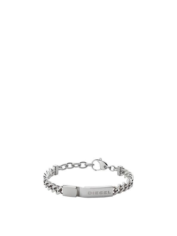 https://at.diesel.com/dw/image/v2/BBLG_PRD/on/demandware.static/-/Sites-diesel-master-catalog/default/dw150fc0ed/images/large/DX0966_00DJW_01_O.jpg?sw=594&sh=792