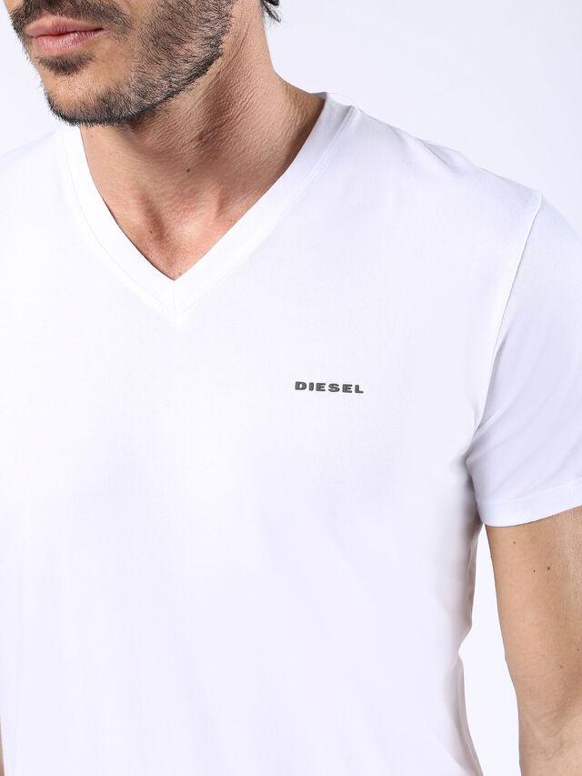UMTEE-MICHAEL2PACK, Weiß