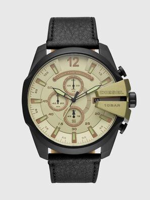 DZ4495,  - Uhren