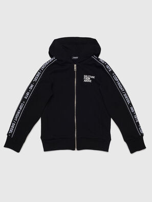 SUITTOX, Schwarz - Sweatshirts