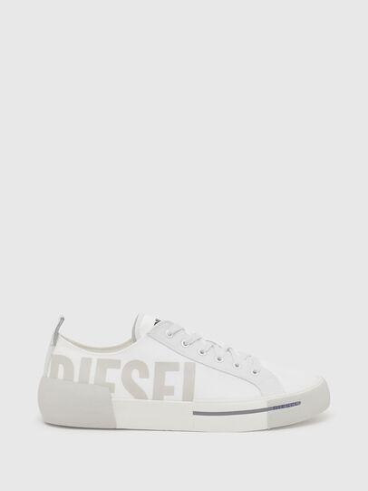 Diesel - S-DESE LOW CUT, Weiß - Sneakers - Image 1